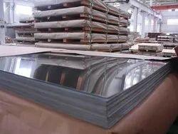 Duplex Steel Plate 2205