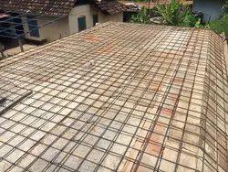 Stainless Steel Birla TMT Bars, For Construction, Grade: Fe 500