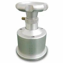 GSM Cutter 38mm
