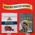 Jewel Farmer Premium Dry Fruits Box Combo 2 In 1 Designer Gift Hamper (500g)
