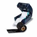 TSC TTP-345 (300 dpi) Barcode Label Printer