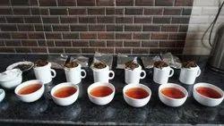 BABA BOP Tez Tea, Granules, 1Kg