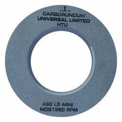 CUMI Centerless Grinding Wheel