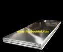 Alloy Steel Gr 9 Plates