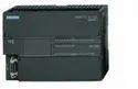 S7 200 Siemens Smart PLC