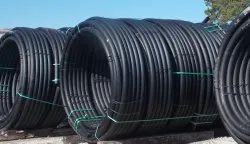 HDPE Coil Pipe