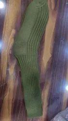Military Heavy Socks Woolen
