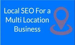 Multi Location Business Service