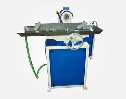 BS Grinder Blade Sharpening Machine