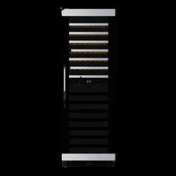 AAVTA Wine Cooler - AWC157D