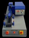 Rubbing Fastness Tester i9 (Motorised, Digital)