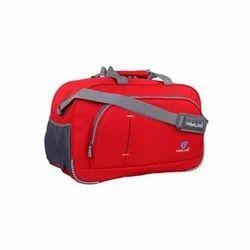 印度手袋涤纶防水行李行李袋,尺寸/尺寸:50x27x29cm