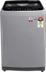 LG T90SJSF1Z Smart Inverter Fully-Automatic Top Loading Washing Machine