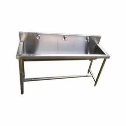 Washing Sink Unit