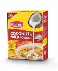 PALMO COCONUT MILK POWDER