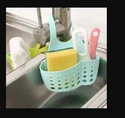 BEST PVC Kitchen Sink Bag