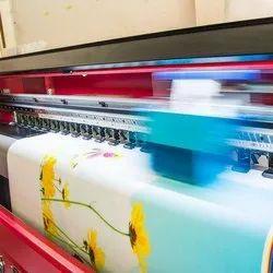 Vinyl Merchandise Printing Service, in Delhi Ncr