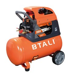 1 hp -2 hp -5 hp Spray Painting Air Compressor, Maximum Flow Rate (CFM): 4-5 Cfm