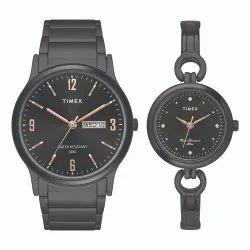 Wrist Watch Photography