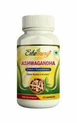 Ashwagandha tablets 500mg