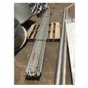 Ss 304l Pipe Scrap, Packaging Type: Loose, 20kg