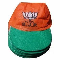 Election Promotion Caps