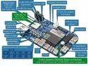 BeagleBone Blue Board