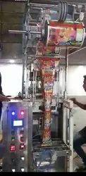Automatic Pneumatic Packing Machine