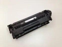 Infytone FX-9 Toner Cartridge