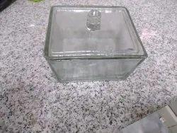 Staining Jar Medium