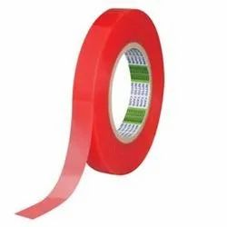 D5320 Polyester D/S Tape 12mm X 50 Mtr-Nitto