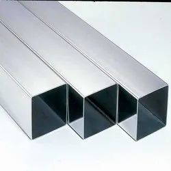 301 Stainless Steel Square Bar
