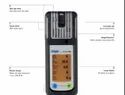 Drager X-am 5000 Detector