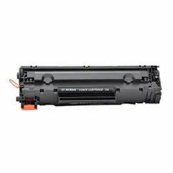 Infytone 328 Compatible Toner Cartridge