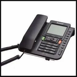 Beetel M71 Caller ID Phone