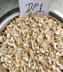 Dp 1 Split Cashew Nut