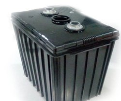 Boss Battery Container 2v 100ah