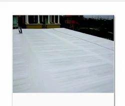 Roofing Sheet Waterproofing Service