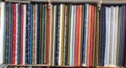 Various Printed Cotton Shirting and Kurta