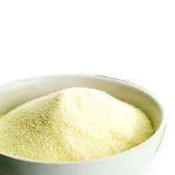 Dried Whole Milk Powder