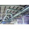 Hvac Sales And Services