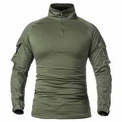 Swat Shirts
