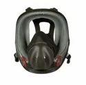 3M 6800 Full Face Mask
