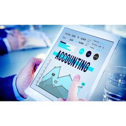 Accounts Payable Bookkeeping And Online Accounting Services, Pan India