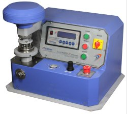 Bursting Strength Tester I9 (Pneumatic, 70kg)