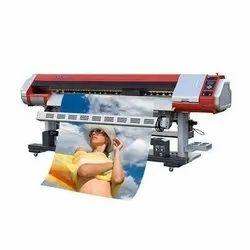 Star Flex Printing Services, in Pan India