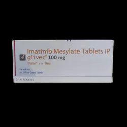 Glivec 100 Mg