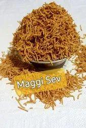 Maggi Sev Namkeen