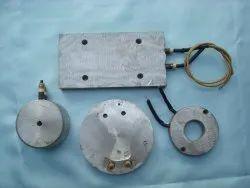 Aluminum Die Casting Heater