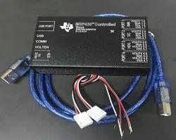 EV2400 EVM Interface Board